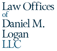 Mancuso & Logan LLC: Attorneys at Law.